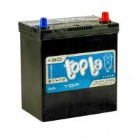Аккумулятор Topla Top Jis 45 А EN 400A L+ B19