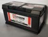 Аккумулятор STORM 100 А EN 950A R+ L5