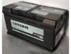 Аккумулятор STORM 110 А EN 1000A R+ L5