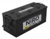 Аккумулятор NIRO 190 А EN 1260A