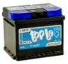 Аккумулятор Topla Top 54 А EN 510A L+
