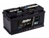 Аккумулятор AutoPart 110 А EN 1000A R+ L5