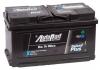 Аккумулятор AutoPart 85 А EN 850A R+ LB4