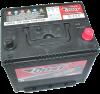 Аккумулятор Bost 75D23L 65 А R+