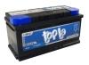 Аккумулятор Topla Top 100 А EN 950A L+ LB5