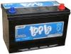 Аккумулятор Topla Top Jis 95 А EN 850A R+ D31