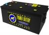 Аккумулятор  Tyumen Battery Standard 225 А EN 1450A ЕВРО