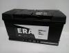 Аккумулятор  ERA 100 А EN 800A R+