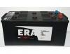 Аккумулятор  ERA 225 А EN 1400A