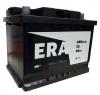 Аккумулятор  ERA 60 А EN 450A R+