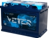 Аккумулятор VETER 77 Ач 770А ПП